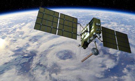 Blockstream lanza cartera para Liquid y conecta su API satelital con la red principal