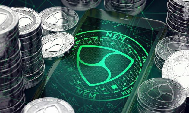 Brazo financiero de NEM invierte sus primeros miles de dólares