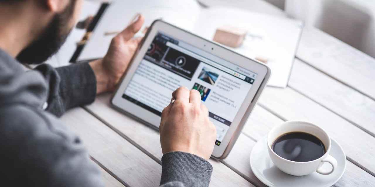 Opera integrará monedero de ETH en su navegador para iPhone