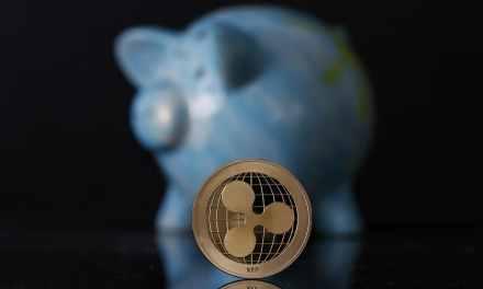 Fundación Ripple retiene USD 1,2 mil millones en XRP desde 2018