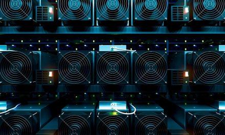 SBI Holdings fabricará equipos para minar criptoactivos