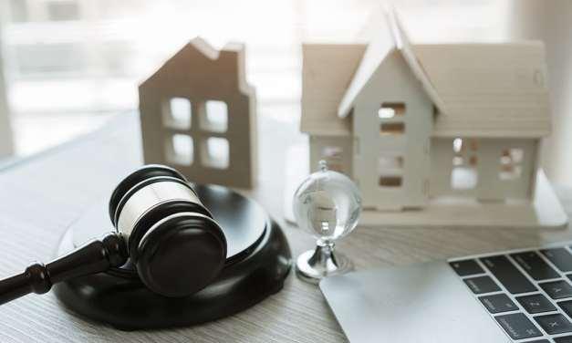 Subasta de una casa de lujo aceptará BTC y BNB como método de pago