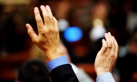 Comienza segunda fase de votaciones para bifurcación Athens de Tezos