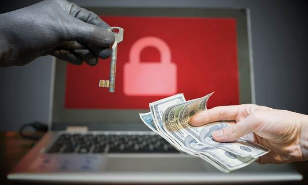 Criptobolsa WEX vinculada con lavado de USD 6 millones del ransomware SamSam