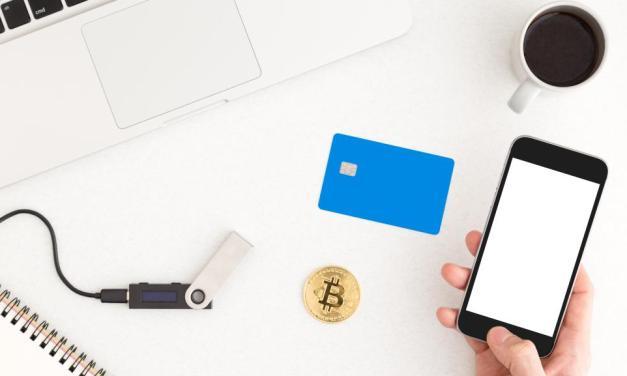 Nueva aplicación mejora la recepción de pagos en Lightning Network