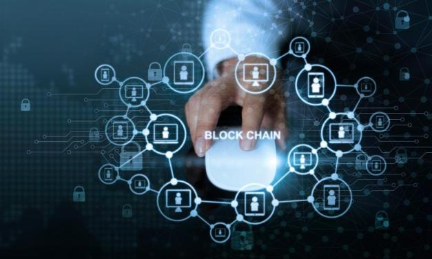 Argentina explora en China ventajas económicas de blockchain