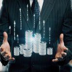 Blockchains con PoS retienen 4 mil millones de dólares en criptoactivos