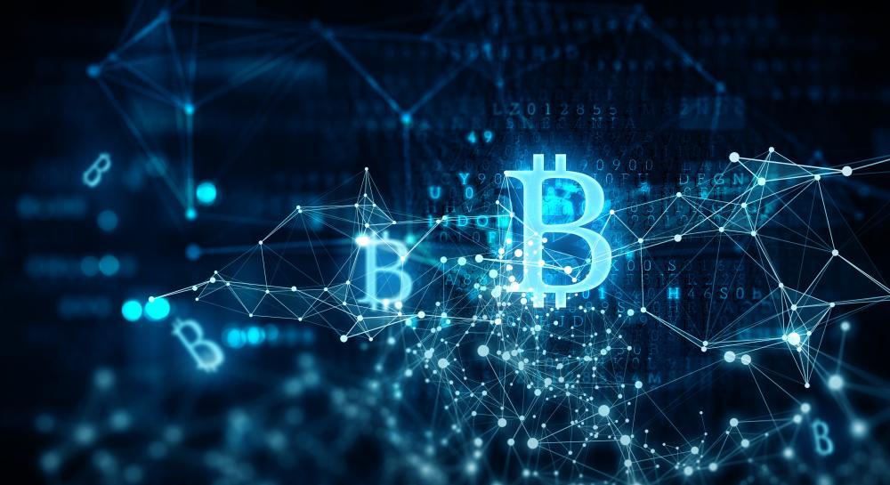 CBOE suspende temporalmente contratos de futuros de Bitcoin