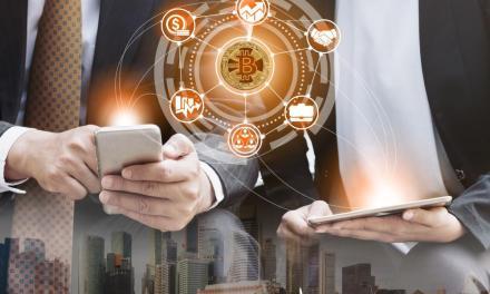 #DeleteCoinbase: Conozca el mejor exchange de criptomonedas para traders inteligentes