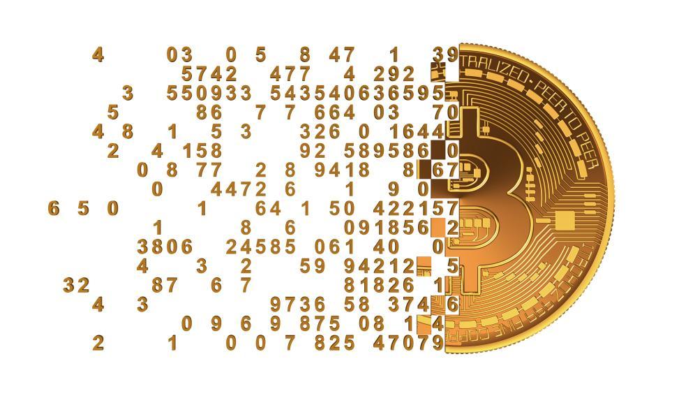 Bitcoin antes de Nakamoto: el intento de B-Money