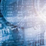 Bitcoin y Ethereum mueven 86% del valor transferido con criptomonedas