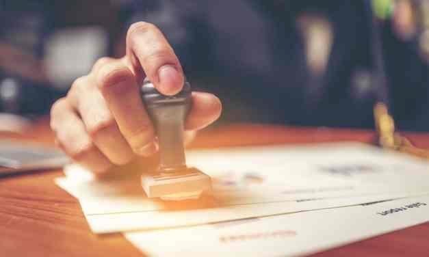 Autoridad financiera suiza: ICO de Envion AG es ilegal