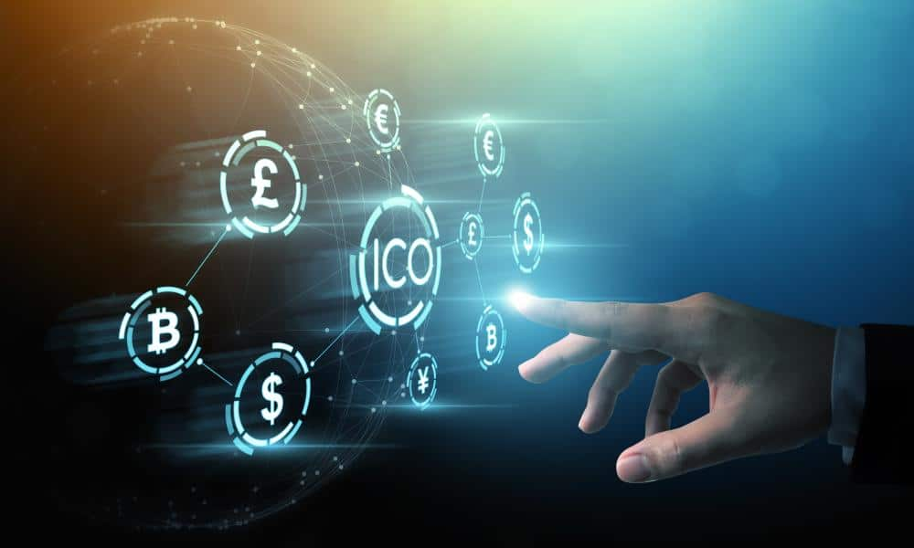 Conoce las IEO ysus diferencias con las ICO