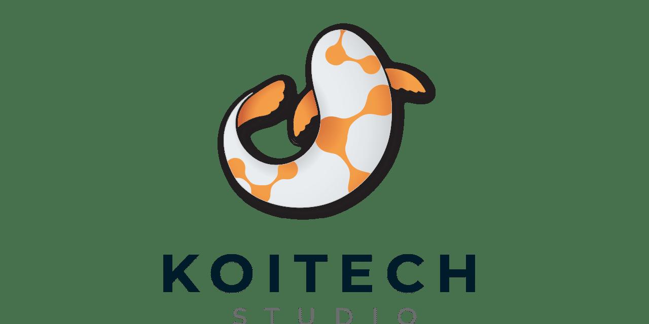 KoiTech Studio desarrolla medio de pago P2P sobre Ethereum para el comercio en Venezuela