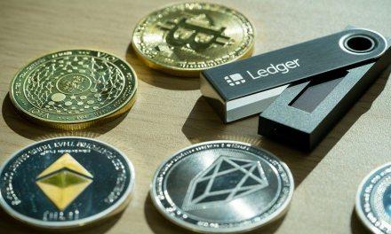 Autoridad francesa de ciberseguridad certifica a uno de los monederos de Ledger