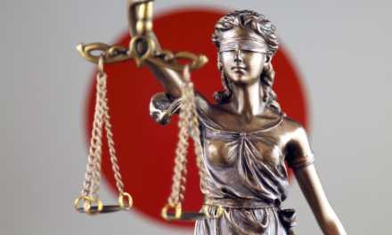 Ex CEO de Mt. Gox apela sentencia que lo declara culpable