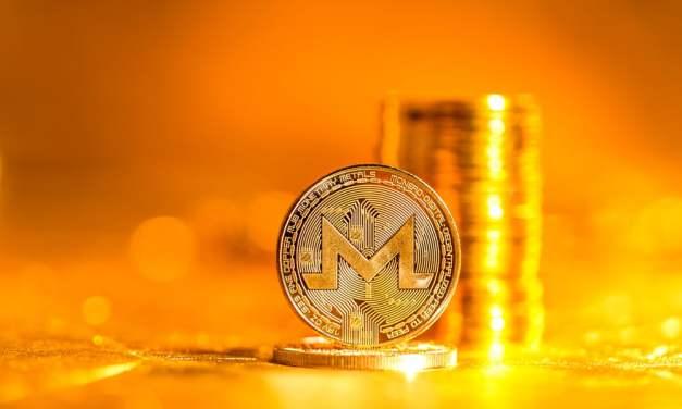 Activan sistema de financiamiento colectivo para proyectos de Monero