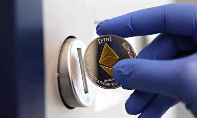 Más de 30 modelos de ingresos ratifican potencial de Ethereum para los negocios