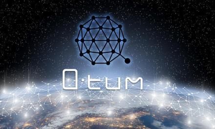 Precio de Qtum aumentó más de 30% tras nueva alianza