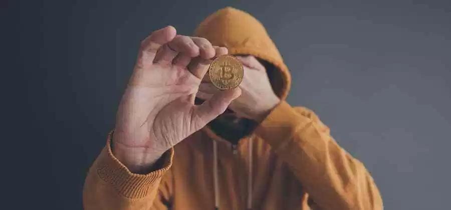Ya puedes usar Tor con este monedero de Bitcoin para Android
