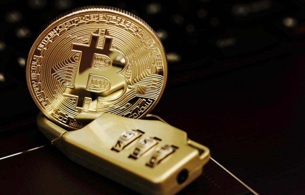 Descubren vulnerabilidad en monederos fríos que permite al atacante bloquear fondos