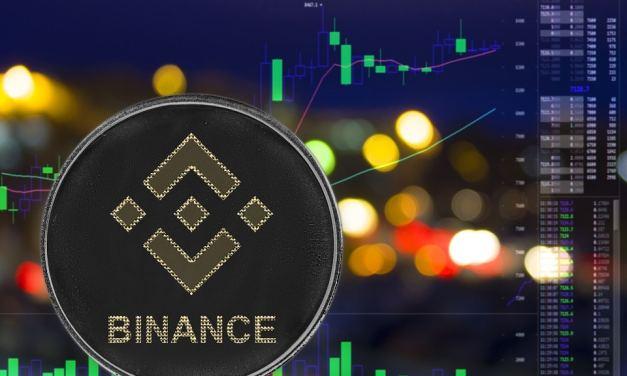 Comienza la migración del criptoactivo de Binance a su propia blockchain