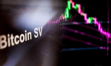 Mineros de Bitcoin SV han perdido USD 2,2 millones desde su bifurcación