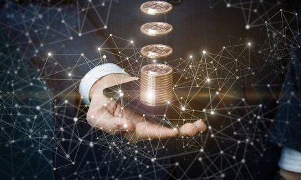Bitcoin tiene mayor volumen de comercio como futuros de CME que en Binance