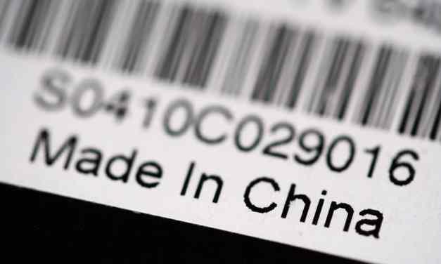 Más de 260 proyectos blockchain sitúan a China al frente de esta tecnología