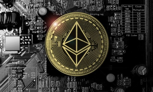 Luis Cuende: EthDAO y The DAO de Ethereum no tendrían nada similar