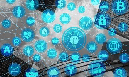 Dapps movilizan alrededor de USD 3.200 millones en primer trimestre de 2019