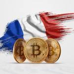 Nueva ley francesa abre la puerta a seguros respaldados en criptomonedas