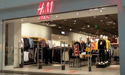 H&M se viste de blockchain para la trazabilidad de su cadena productiva