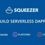 Squeezer.io revolucionará el desarrollo de aplicaciones descentralizadas