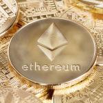 Vitalik Buterin propone nueva tabla de recompensas para PoS de Ethereum