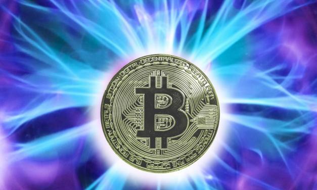 Aumento de las comisiones en Bitcoin podría ser un problema para su Lightning Network