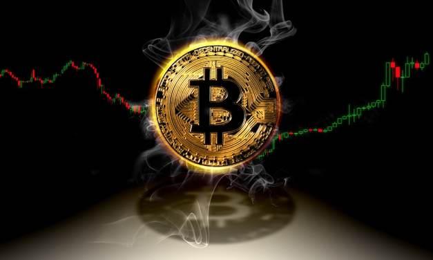 Bitcoin: Optimismo en largo, retroceso en corto