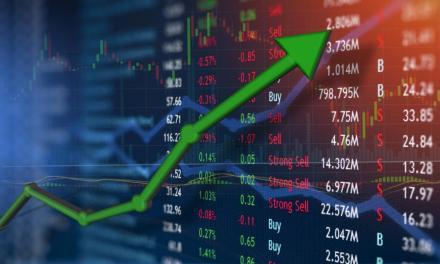 Bitcoin supera a Nasdaq y S&P 500 en rendimiento en lo que va de 2019