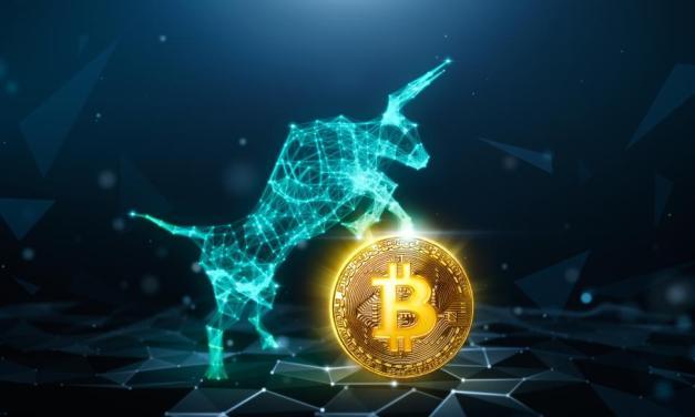 """Patrón de """"cruz dorada"""" en los gráficos de Bitcoin respalda expectativa alcista"""