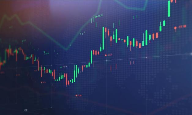 Binance Chain impulsa precio deprimeros tokens incorporados a su plataforma