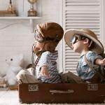 Emprendedores del Reino Unido podrán pagar servicios de viajes con BTC y BCH
