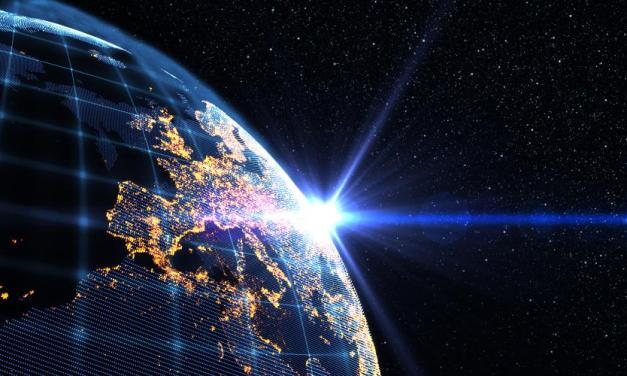 Europa gastará USD 800 millones en tecnología de criptoactivos en 2019