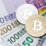 Españoles pueden comprar criptomonedas con efectivo en más de 10.000 comercios