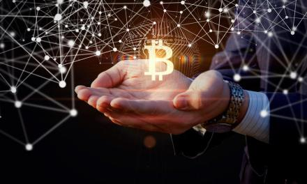 Hal Finney: el primer bitcoiner