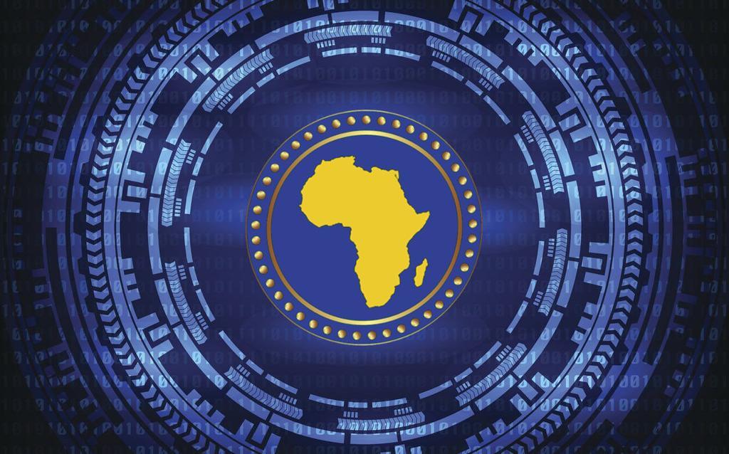 ONG acusa a Paxful de realizar cierres arbitrarios de cuentas a clientes de Nigeria