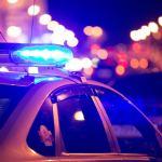 Policía incauta cuentas y autos de lujo relacionados con ICO de EtherParty