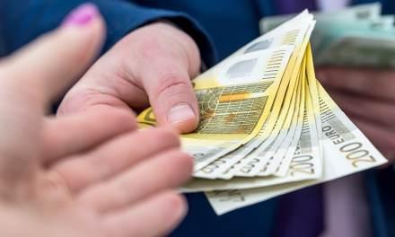 Proyectos blockchain en España pueden optar por subvención del gobierno