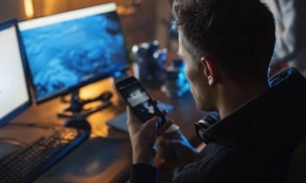 10 años de cárcel por robar criptoactivos pirateando teléfonos inteligentes