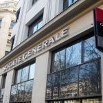 Banco francés de 30 millones de clientes emite bono millonario en Ethereum