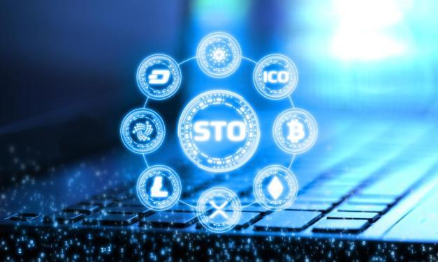 De ICO a STO: Stratis incursionará en ofertas de tokens de valores